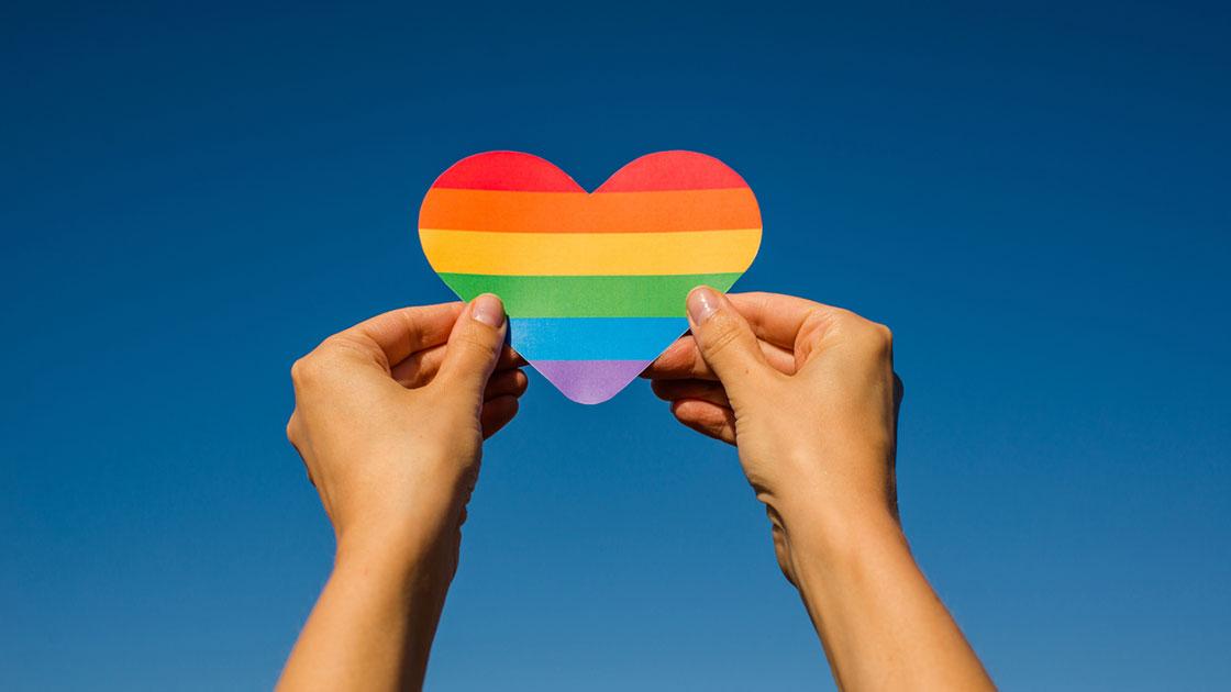 Love, Victor TBR List: 4 LGBTQ Romances to Make You Swoon